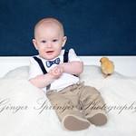 gingerspringerphotography's photo